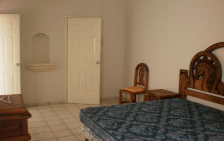 Foto de casa en renta en  , lomas de holche, carmen, campeche, 1633248 No. 07