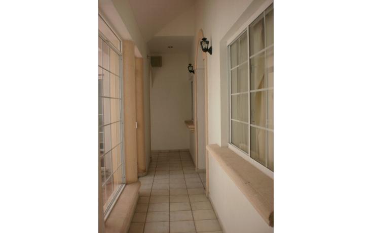 Foto de casa en renta en  , lomas de holche, carmen, campeche, 1633248 No. 08