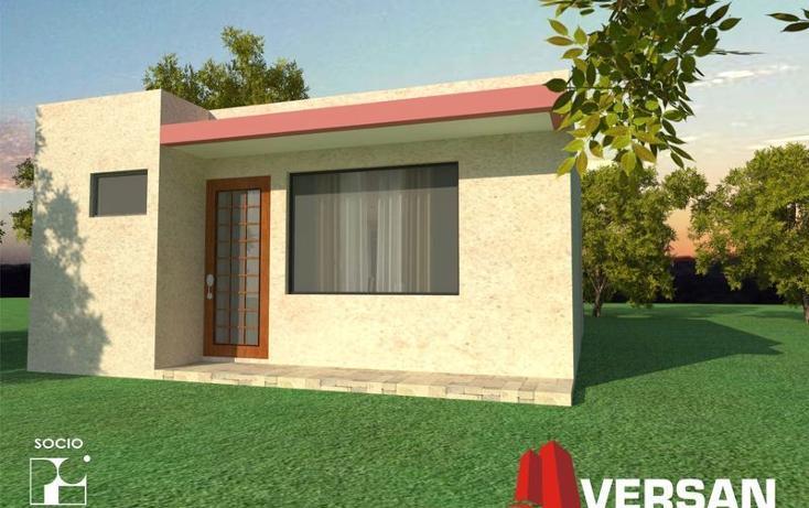 Foto de casa en venta en, lomas de huitepec, san cristóbal de las casas, chiapas, 1847390 no 01