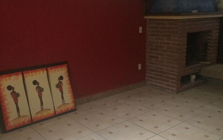 Foto de casa en venta en  , lomas de huitepec, san cristóbal de las casas, chiapas, 1852788 No. 03