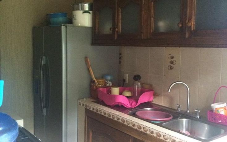 Foto de casa en venta en  , lomas de huitepec, san cristóbal de las casas, chiapas, 1852788 No. 04