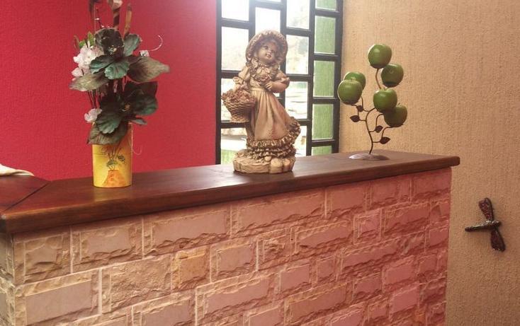 Foto de casa en venta en  , lomas de huitepec, san cristóbal de las casas, chiapas, 1852788 No. 05