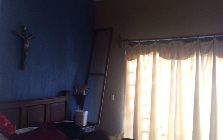 Foto de casa en venta en  , lomas de huitepec, san cristóbal de las casas, chiapas, 1852788 No. 06