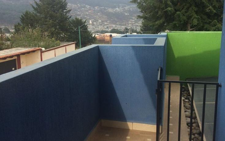 Foto de casa en venta en  , lomas de huitepec, san cristóbal de las casas, chiapas, 1852788 No. 07