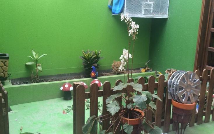 Foto de casa en venta en  , lomas de huitepec, san cristóbal de las casas, chiapas, 1852788 No. 10