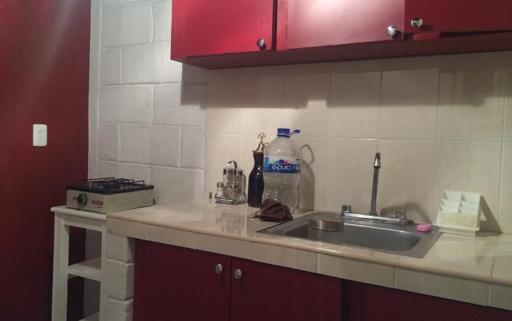 Foto de casa en venta en  , lomas de huitepec, san cristóbal de las casas, chiapas, 2043819 No. 05