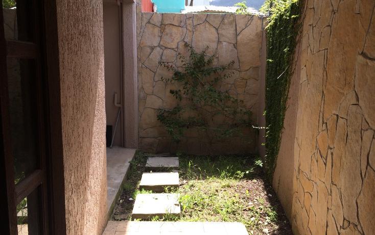 Foto de casa en venta en  , lomas de huitepec, san cristóbal de las casas, chiapas, 2043819 No. 08