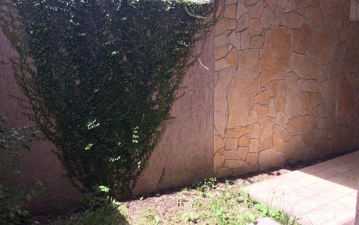 Foto de casa en venta en  , lomas de huitepec, san cristóbal de las casas, chiapas, 2043819 No. 09