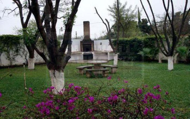 Foto de departamento en renta en, lomas de jarachina, reynosa, tamaulipas, 1836988 no 01