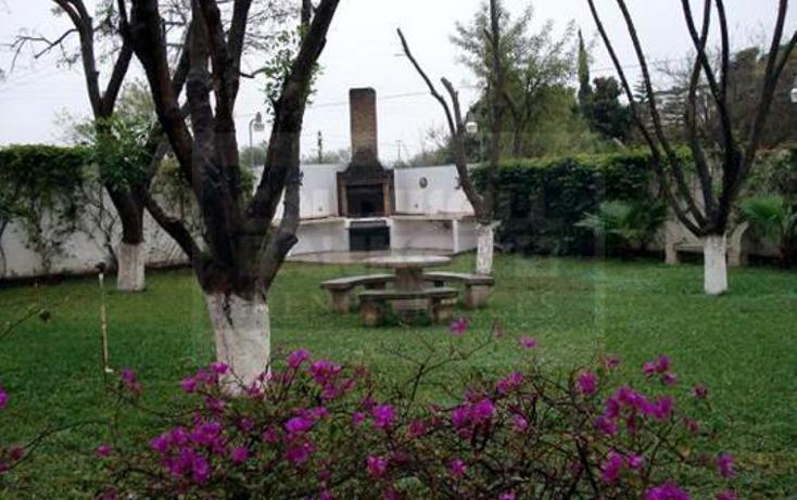 Foto de departamento en renta en  , lomas de jarachina, reynosa, tamaulipas, 1836988 No. 01