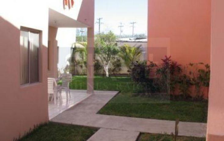 Foto de departamento en renta en, lomas de jarachina, reynosa, tamaulipas, 1836988 no 06