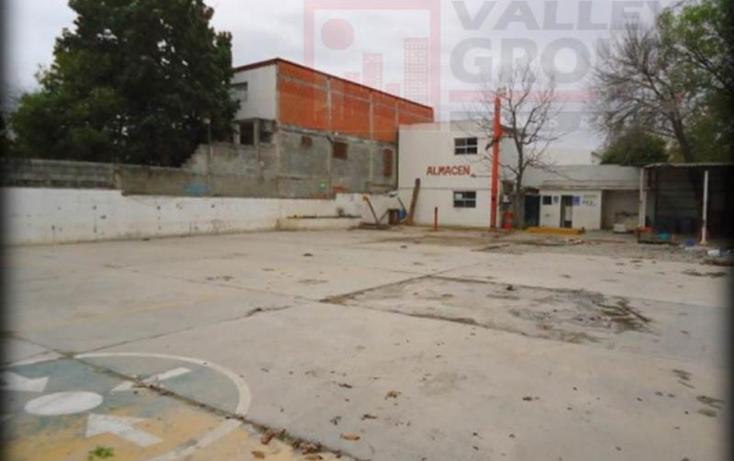 Foto de edificio en renta en  , lomas de jarachina, reynosa, tamaulipas, 822397 No. 03
