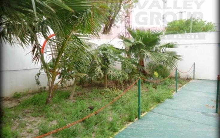 Foto de edificio en renta en, lomas de jarachina, reynosa, tamaulipas, 822397 no 07