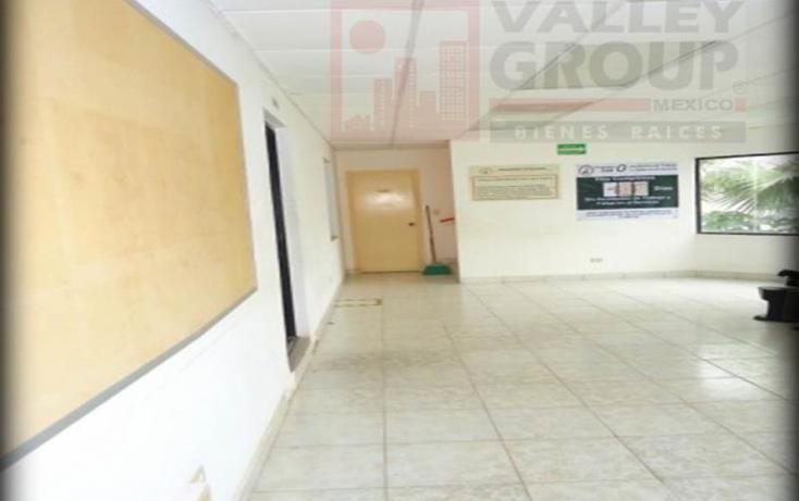 Foto de edificio en renta en  , lomas de jarachina, reynosa, tamaulipas, 822397 No. 10