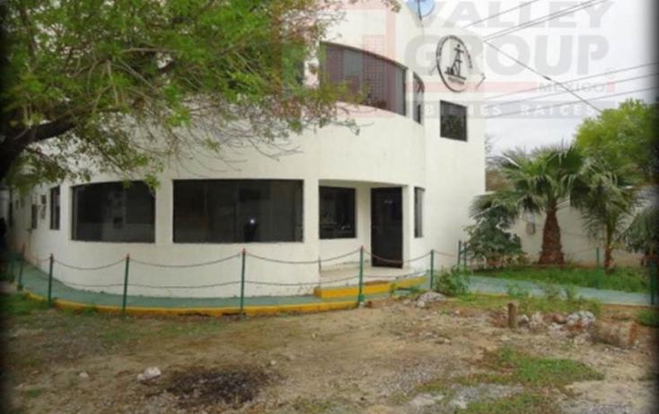 Foto de edificio en renta en, lomas de jarachina, reynosa, tamaulipas, 822397 no 12