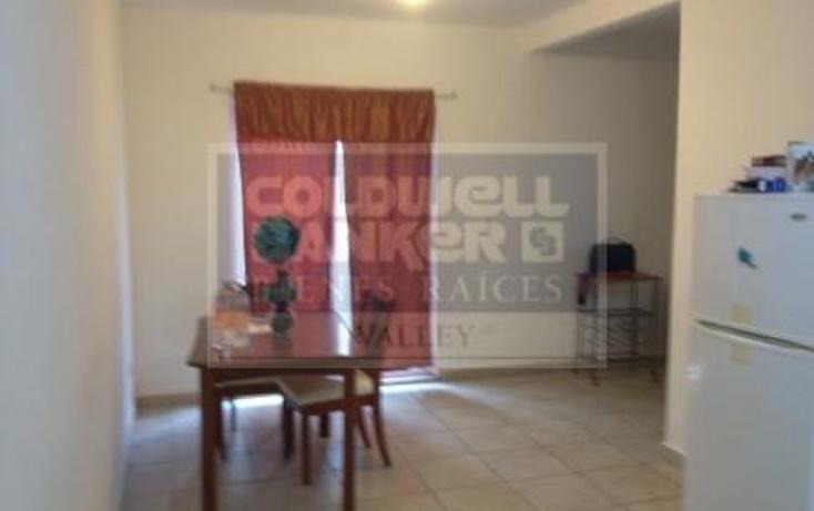 Foto de casa en venta en  , lomas de jarachina sur, reynosa, tamaulipas, 1837804 No. 02
