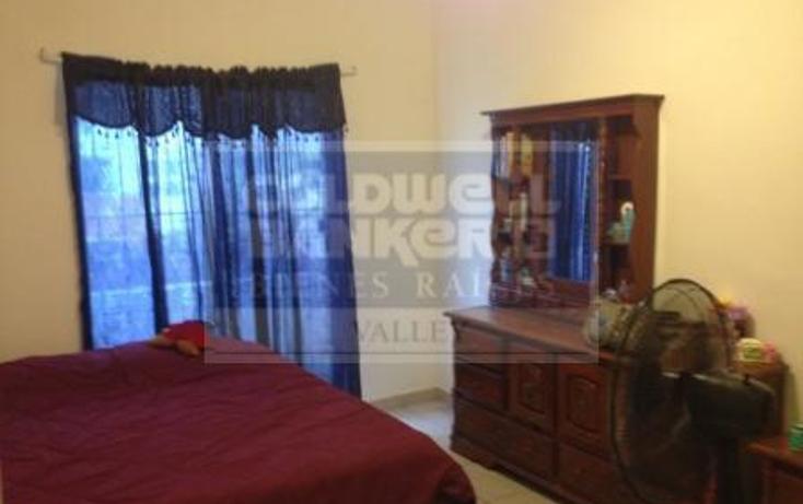Foto de casa en venta en  , lomas de jarachina sur, reynosa, tamaulipas, 1837804 No. 04