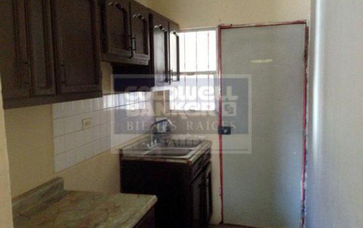 Foto de casa en venta en, lomas de jarachina sur, reynosa, tamaulipas, 1837824 no 03