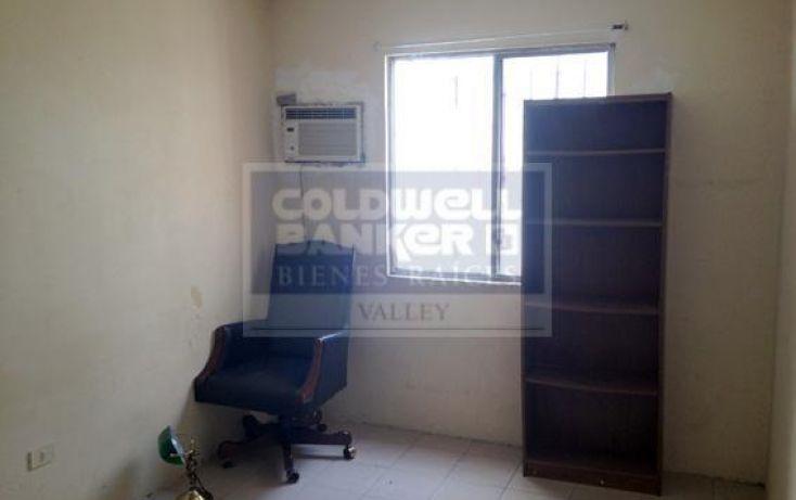 Foto de casa en venta en, lomas de jarachina sur, reynosa, tamaulipas, 1837824 no 05