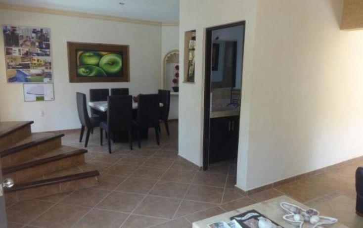 Foto de casa en venta en lomas de jiutepec, cactus, jiutepec, morelos, 1426185 no 06