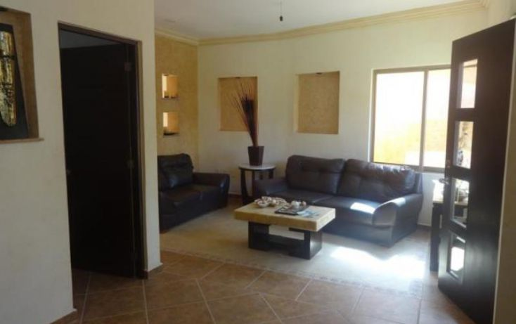 Foto de casa en venta en lomas de jiutepec, cactus, jiutepec, morelos, 1426185 no 08
