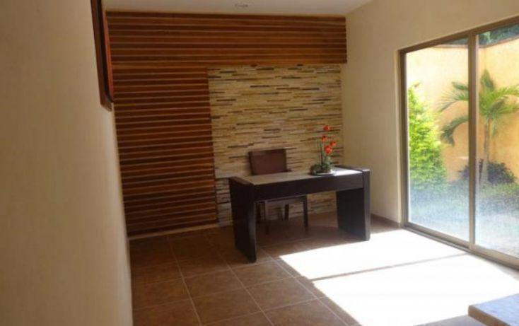 Foto de casa en venta en lomas de jiutepec, cactus, jiutepec, morelos, 1426185 no 12