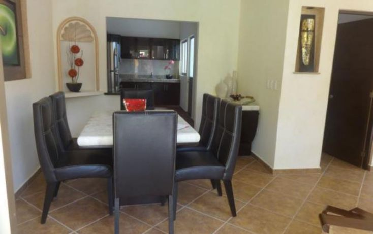 Foto de casa en venta en lomas de jiutepec, cactus, jiutepec, morelos, 1426185 no 15