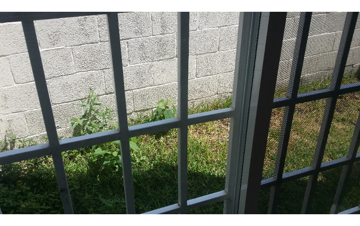Foto de casa en venta en  , lomas de jiutepec, jiutepec, morelos, 1247347 No. 03