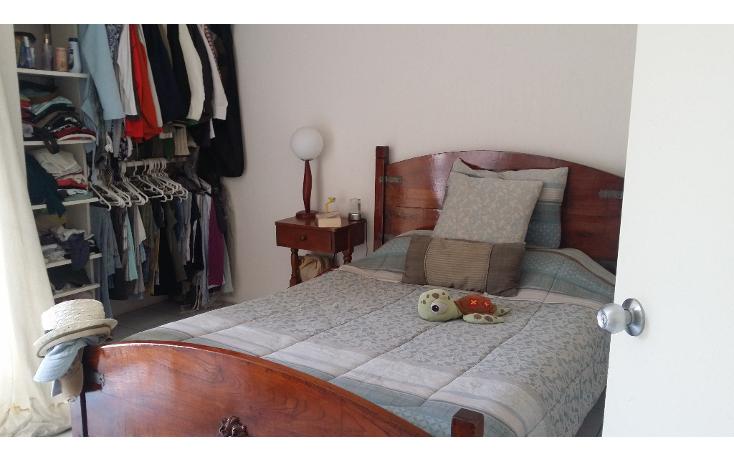 Foto de casa en venta en  , lomas de jiutepec, jiutepec, morelos, 1247347 No. 08