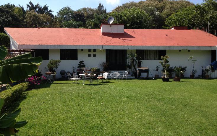 Foto de casa en venta en  , lomas de jiutepec, jiutepec, morelos, 1252297 No. 03