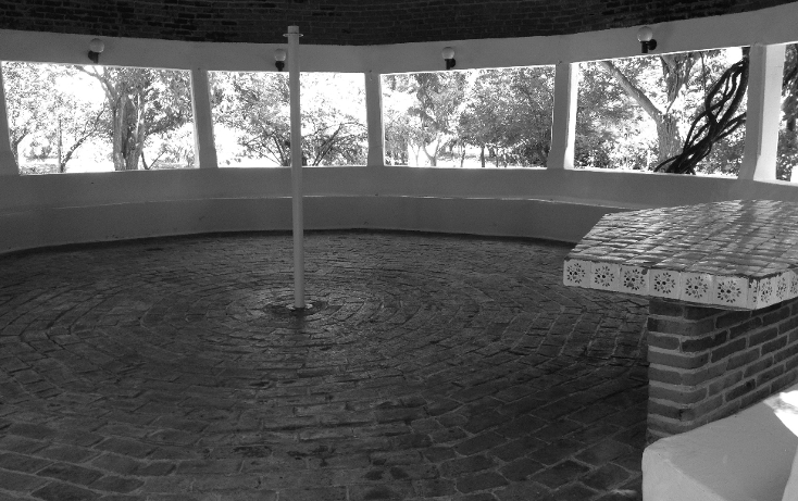 Foto de casa en venta en  , lomas de jiutepec, jiutepec, morelos, 1252297 No. 09