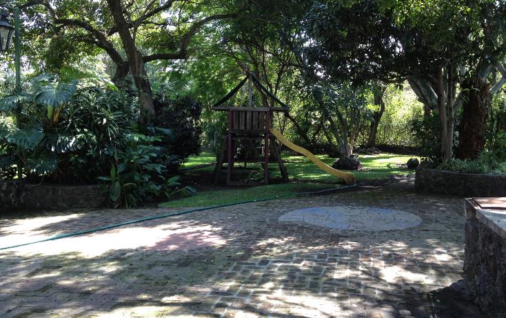 Foto de casa en venta en  , lomas de jiutepec, jiutepec, morelos, 1252297 No. 10
