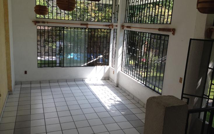 Foto de casa en venta en  , lomas de jiutepec, jiutepec, morelos, 1260123 No. 08