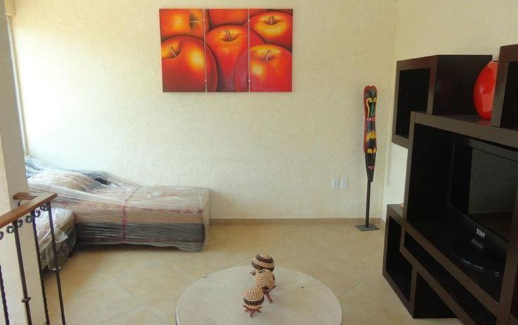 Foto de casa en venta en  , lomas de jiutepec, jiutepec, morelos, 1459837 No. 05