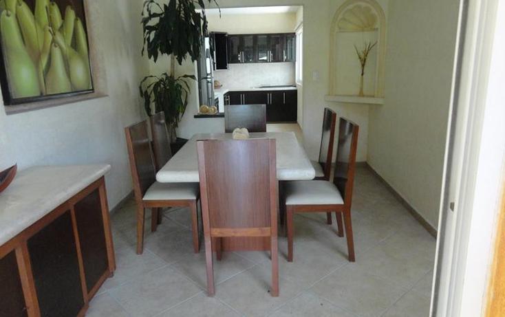 Foto de casa en venta en  , lomas de jiutepec, jiutepec, morelos, 1459837 No. 06