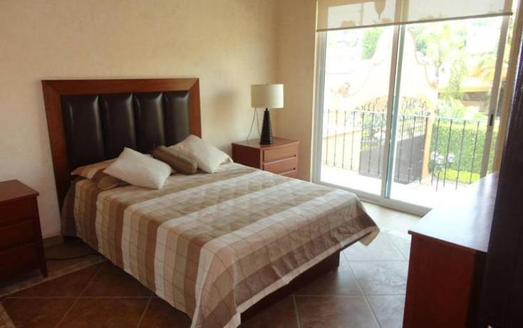 Foto de casa en venta en  , lomas de jiutepec, jiutepec, morelos, 1459837 No. 12
