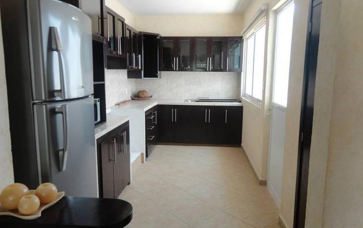 Foto de casa en venta en  , lomas de jiutepec, jiutepec, morelos, 1459837 No. 13