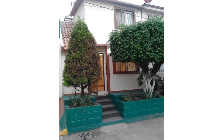 Foto de casa en venta en  , lomas de jiutepec, jiutepec, morelos, 1678112 No. 01