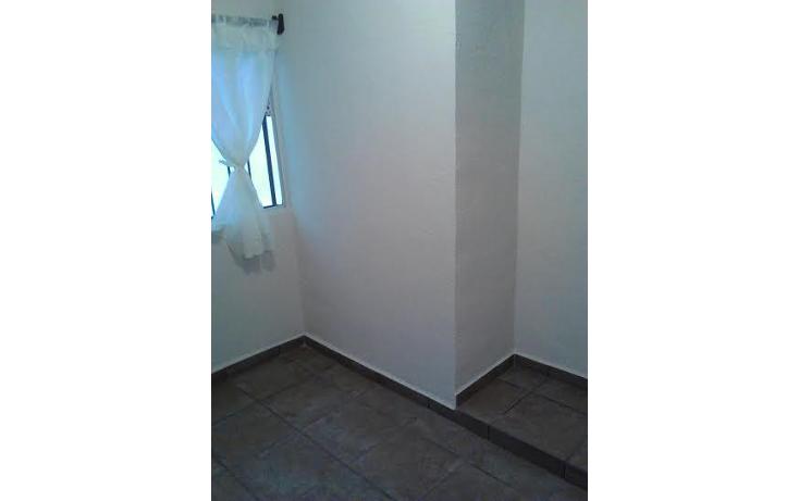 Foto de casa en venta en  , lomas de jiutepec, jiutepec, morelos, 1678112 No. 04