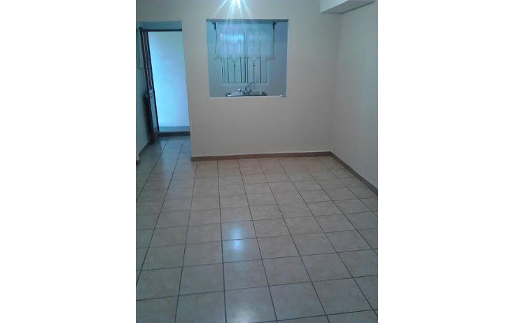 Foto de casa en venta en  , lomas de jiutepec, jiutepec, morelos, 1678112 No. 06
