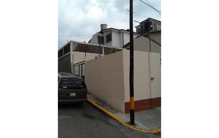 Foto de casa en venta en  , lomas de jiutepec, jiutepec, morelos, 1678112 No. 07