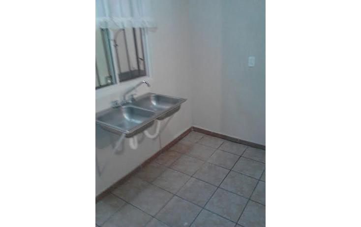 Foto de casa en venta en  , lomas de jiutepec, jiutepec, morelos, 1678112 No. 09