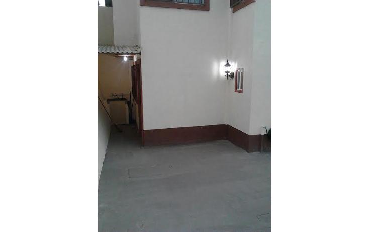 Foto de casa en venta en  , lomas de jiutepec, jiutepec, morelos, 1678112 No. 10