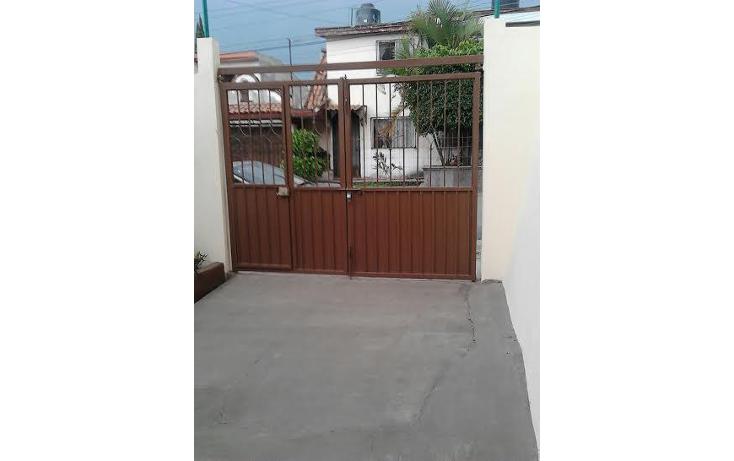 Foto de casa en venta en  , lomas de jiutepec, jiutepec, morelos, 1678112 No. 11
