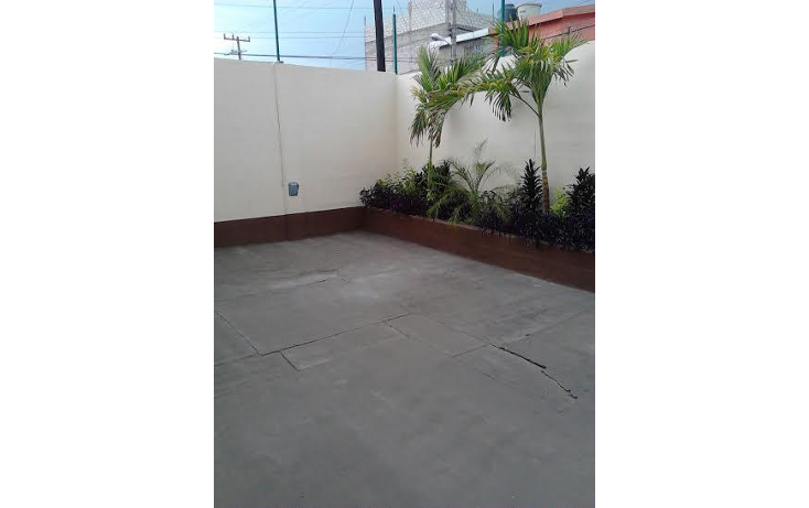 Foto de casa en venta en  , lomas de jiutepec, jiutepec, morelos, 1678112 No. 12