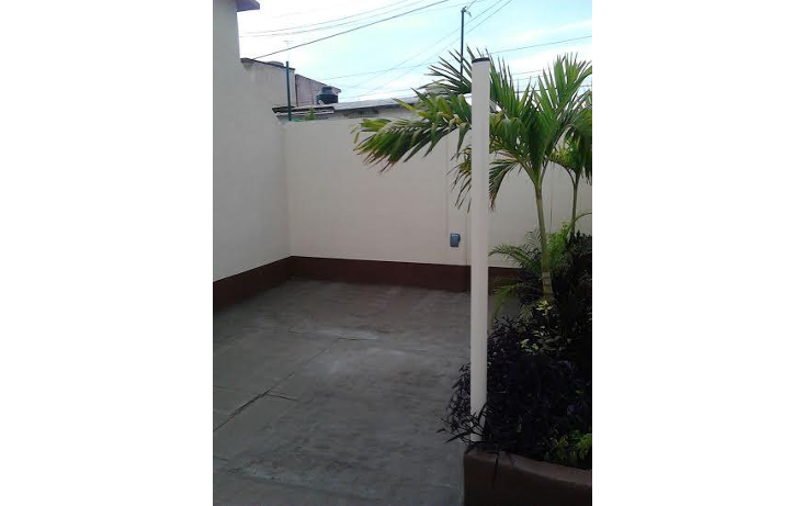 Foto de casa en venta en  , lomas de jiutepec, jiutepec, morelos, 1678112 No. 13