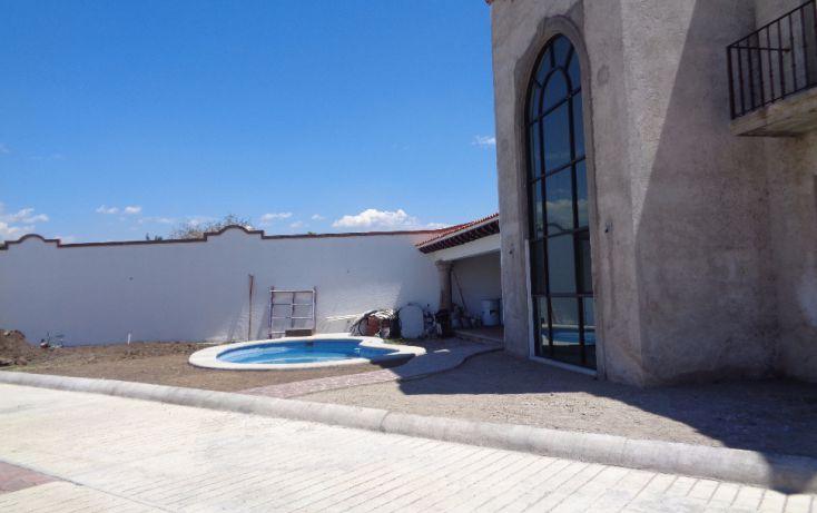 Foto de casa en venta en, lomas de jiutepec, jiutepec, morelos, 1742070 no 01