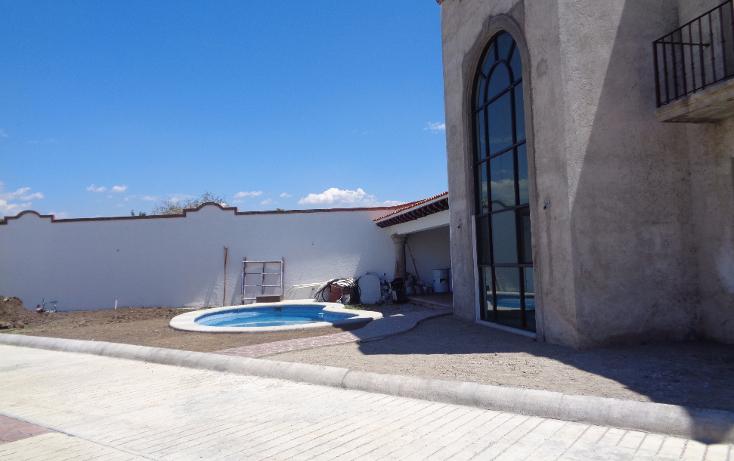 Foto de casa en venta en  , lomas de jiutepec, jiutepec, morelos, 1742070 No. 01