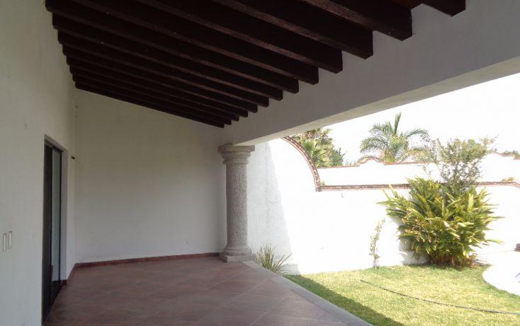 Foto de casa en venta en, lomas de jiutepec, jiutepec, morelos, 1742070 no 02