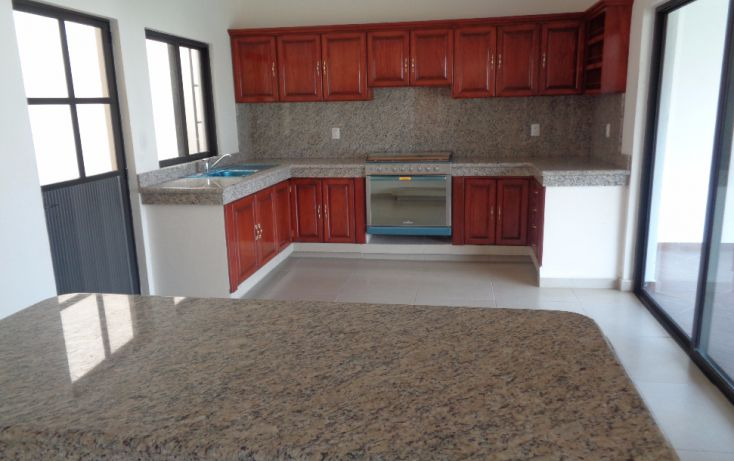 Foto de casa en venta en, lomas de jiutepec, jiutepec, morelos, 1742070 no 07